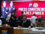 rilis-kasus-penangkapan-empat-orang-kepala-desa-terlibat-penyalahgunaan-narkoba.jpg