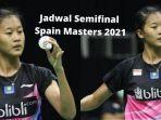 semifinal-spain-masters.jpg