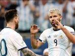 sergio-aguero-dan-lionel-messi-merayakan-gol-kedua-atas-qatar.jpg
