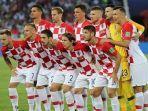simak-prediksi-skor-kroasia-vs-ceko-di-euro-2020.jpg