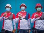 tim-panahan-putra-indonesia-ketika-mengikuti-final-olympic-qualification-tournament.jpg