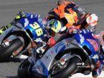 update-klasemen-motogp-2021-pembalap-suzuki-ecstar-alex-rins.jpg