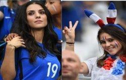 Berharap Banyak Pada Griezmann untuk Gelar Piala Dunia Rusia 2018