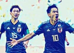 Jepang Bentrok Senegal, Pelatih Jepang Tak Mau Anggap Enteng Sadio Mane Cs