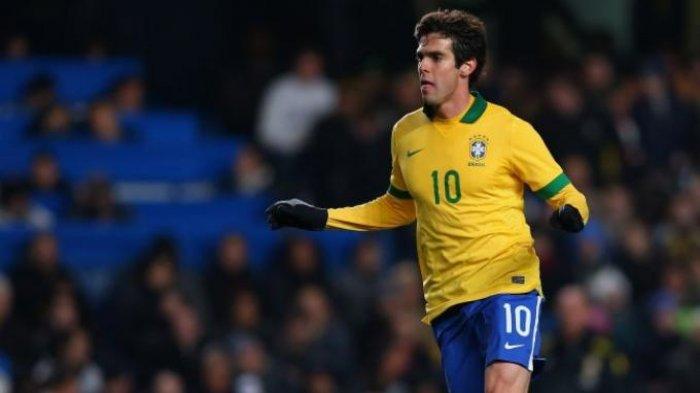 Timnas Argentina 'OTW' 16 Besar, Ini Alasan Legenda Timnas Brasil Puji Perjuangan Lionel Messi