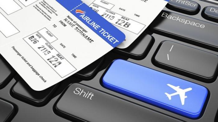 Menkeu Kucurkan Dana Rp 25 Triliun untuk Voucher Makanan Online, Diskon Tiket dan Hotel