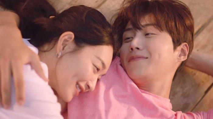 Ini 3 Drama Korea yang Sedang Naik Daun, Populer dan Ramai Dibicarakan Netizen