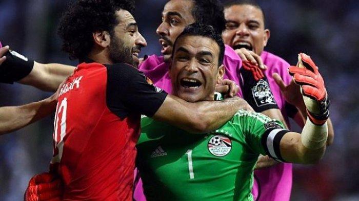 8 Negara Dipastikan Tersingkir dari Piala Dunia 2018, Mungkin Satu di Antaranya Dukungan Semeton