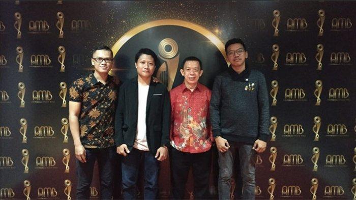 4 Komite Anugerah Musik Bali (AMB) Mengundurkan Diri, Made Adnyana: Bukan Bikin Acara Baru