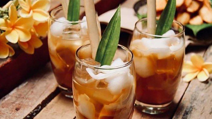 Rekomendasi 5 Minuman Khas Bali Yang Cocok Untuk Menu Buka Puasa Ramadhan, Ada Es Bir Lho