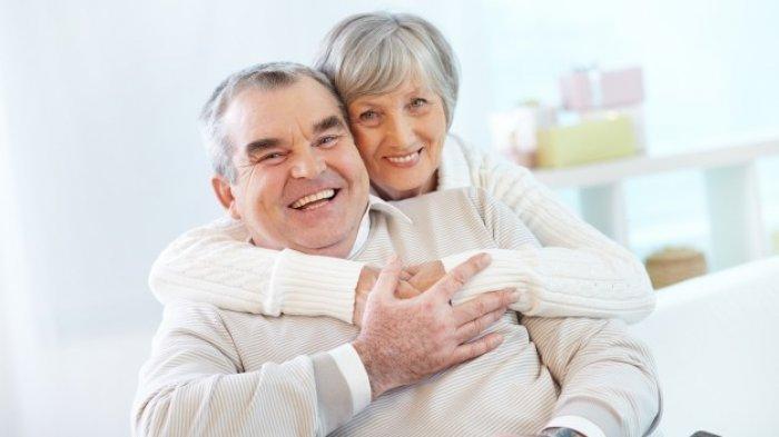 Pria Berzodiak ini Punya Komitmen Kuat dalam Percintaan, Cancer Suami Idaman, Scorpio Setia