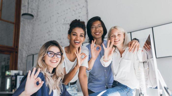 Ramalan Zodiak Karier dan Keuangan Hari Ini 6 September 2021, Cancer Bekerja Sama dengan Seseorang
