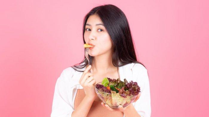 8 Makanan dan Minuman Ini Dapat Mengusir Bau Mulut, Apa Saja Itu ?