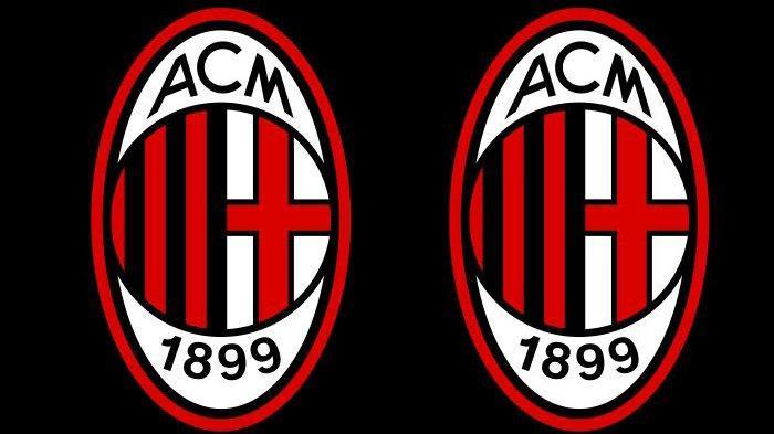 Kerja Keras AC Milan di Bursa Transfer Liga Italia Berbuah Manis, 3 Pemain Ini Berhasil Direkrut