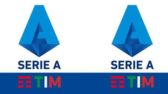 Bursa Transfer Liga Italia: Juventus, Inter Milan, AC Milan, Napoli, Atalanta, AS Roma & Fiorentina