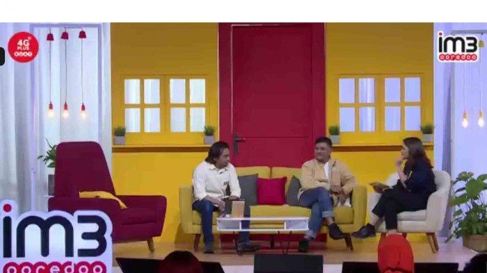 Promo Ramadhan 2021, Freedom Internet IM3 Ooredoo Berikan Diskon Hingga 40 Persen