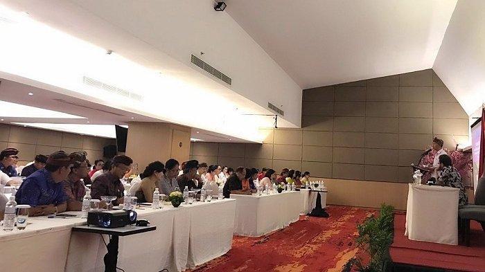 Tepis Stigma Buruk Birokrasi, Pemprov Bali Lakukan Delapan Perubahan