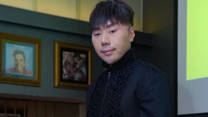 Reaksi Roy Kiyoshi Setelah Komentarnya Diplintir Akun Youtube yang Fitnah Ruben Onsu Pakai Pesugihan