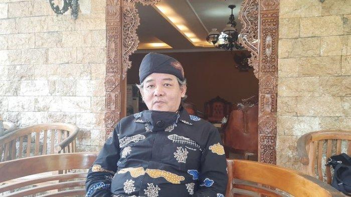 Kisah Sukses Pengusaha Kelor Kang Dudi di Blora Jawa Tengah, Raih Omzet Rp 4 Miliar Per Tahun