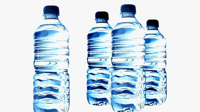 Tingkatkan Konsumsi Air Mineral Berkualitas, Mampu Menjaga Daya Tahan Tubuh Saat Berpuasa