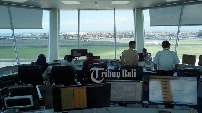 ACI Percayakan Angkasa Pura jadi Tuan Rumah Customer Experience Global Summit 2019 di Bali