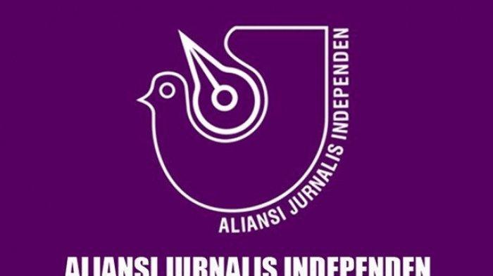 AJI: Teror Digital Terhadap Jurnalis Makin Marak Sejak Mei 2020