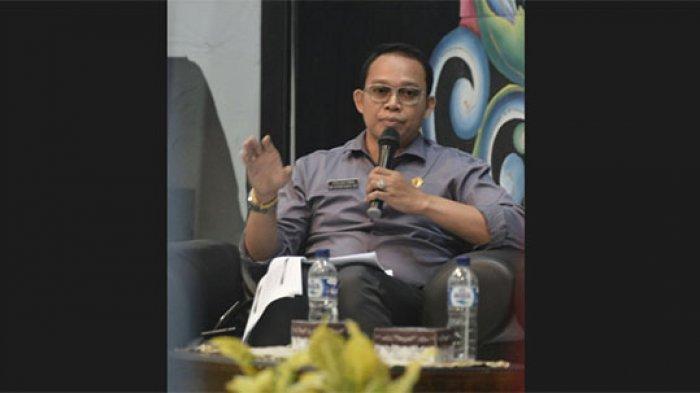 Pertumbuhan Ekonomi Bali Dihantam Pandemi, Akademisi Undiksha: Momentum Tepat Reorientasi Pariwisata