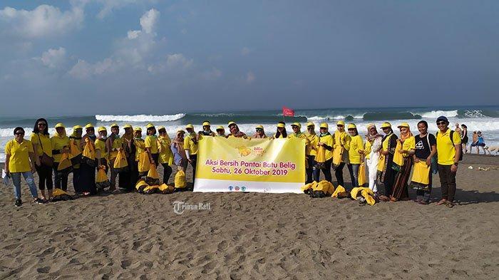 Beri Apresiasi pada Para Bunda Indonesia,Dancow Advanced Excelnutri+ Ajak Bunda Terpilih ke Bali