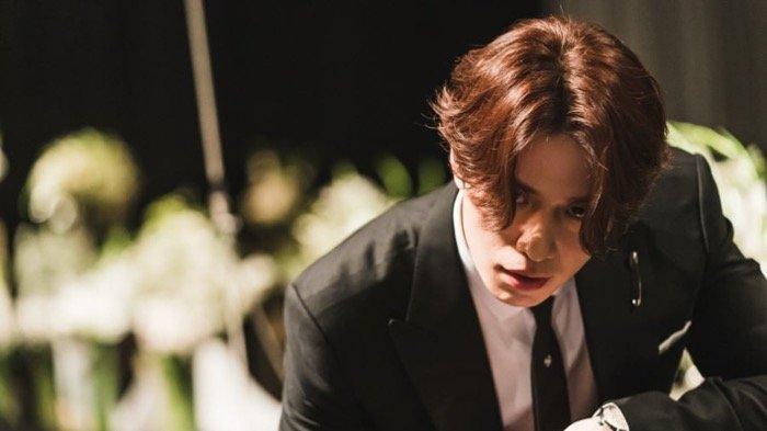Penampilan Kim Bum hingga Lee Dong Wook di Drakor 'Tale of Gumiho' Bikin Penasaran Penggemarnya