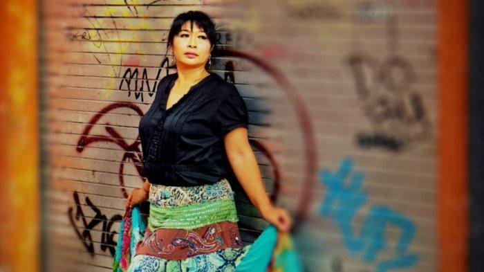 Aktris Teater Sukma Uma Luncurkan 7 Video Klip Art Pembacaan Puisi, Didukung Seniman Multitalenta