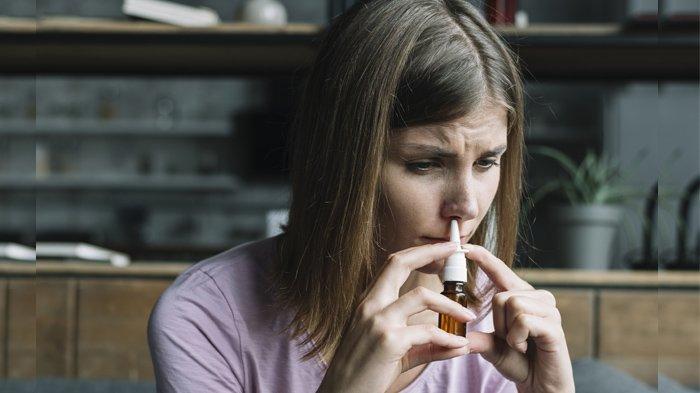 Punya Alergi? Ini 7 Macam Obat Alergi yang Bisa Dijadikan Obat Untuk Penyakit Anda