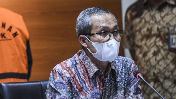 51 Pegawai KPK yang Tak Lolos TWK Dipecat, 24 Pegawai 'Diselamatkan'