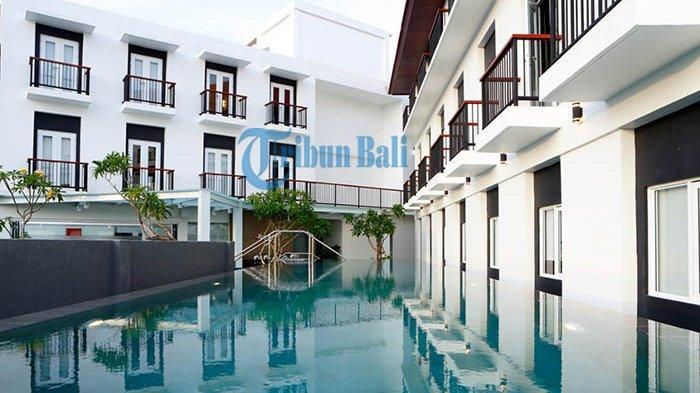 Kawasan Kuliner Jalan Teuku Umar Bali dan Lokasi Menginap Terbaik
