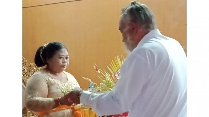 Usada dan Fungsinya dalam Ajaran Agama Hindu di Bali