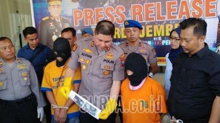 Pengakuan Bahar Setelah Pulang dari Bali Mengungkap Pembunuhan Ayahnya
