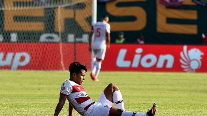 Andik Vermansah Masih 'Nganggur', Singgung Bali United dan Rencana Tunangan