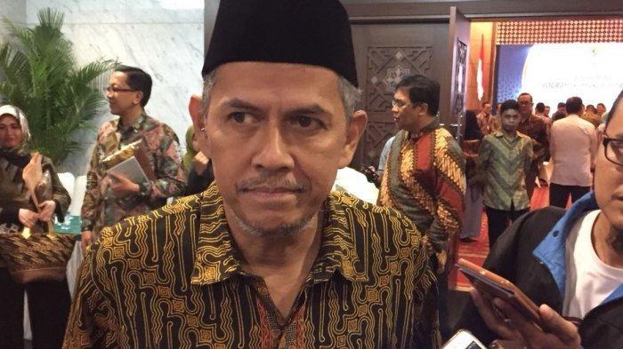 Biaya Ibadah Haji 2021 Diprediksi Naik Rp 9,1 Juta