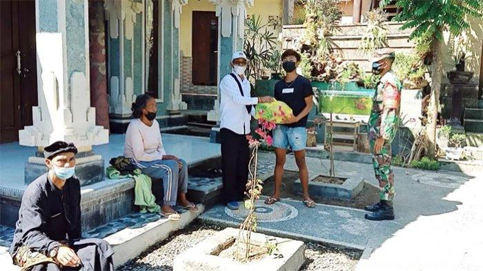Angka Kesembuhan Pasien Covid-19 di Bangli Meningkat, Sehari 37 Orang Dinyatakan Sembuh