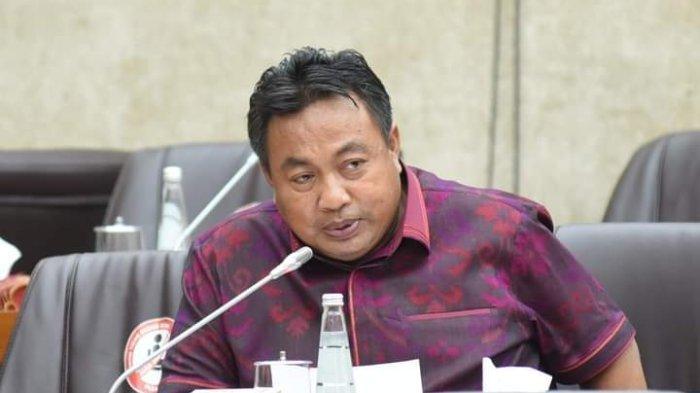 Parta Atensi Masalah Adat di Jero Kuta Pejeng Gianyar, Minta Pemerintah dan Aparat Lindungi Krama