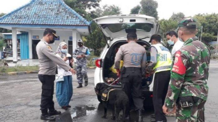 Peningkatan Kunjungan Wisatawan ke Bali Hanya Terjadi 1 April, Penebalan Personel Masih Dilakukan