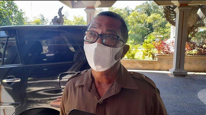 Pariwisata Bali Batal Buka Akibat PPKM Darurat, Anggota Dewan Tjok Agung: Jangan Memaksakan Kehendak