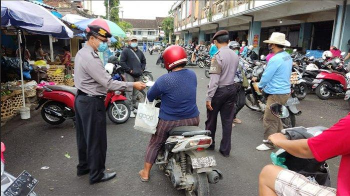 Dua Hari Terakhir, Angka Kesembuhan di Bangli Mengalami Peningkatan 66 Orang