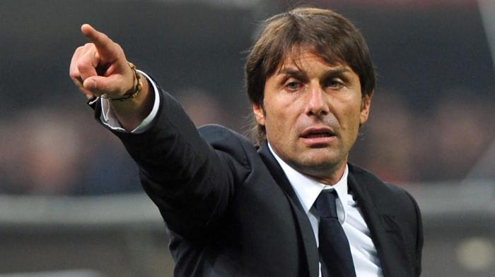 AS Roma Rekrut Jose Mourinho, Pelatih Inter Milan Antonio Conte Beri Komentar