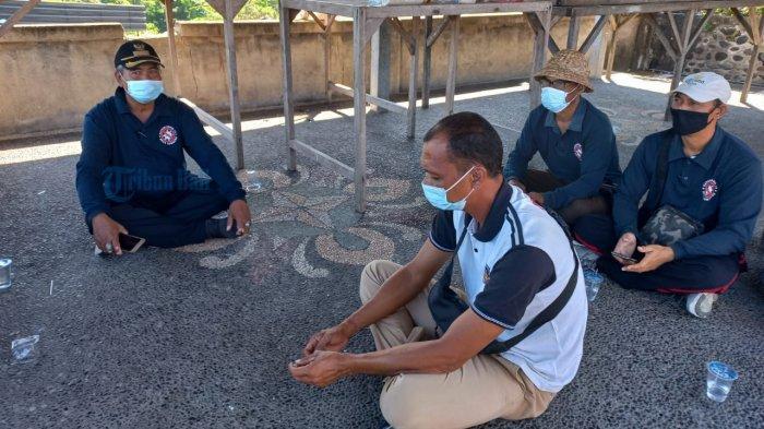 Terima Bantuan Ganda, 20 Warga di Desa Takmung Klungkung Diminta Kembalikan Dana BLT