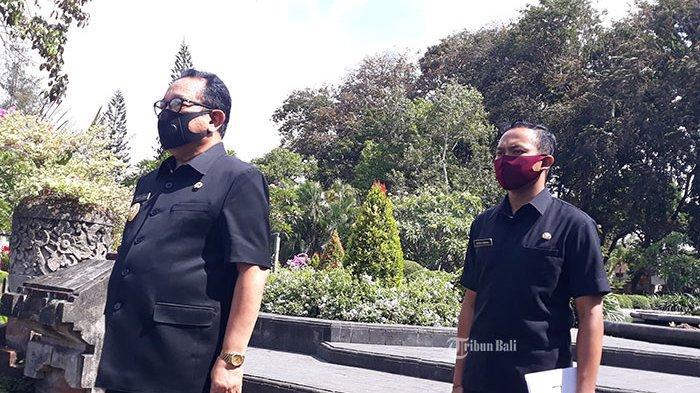 Cok Ace Sebut Lebih Banyak Warga Tak Pakai Masker Setelah New Normal, Kebanyakan Usia Muda
