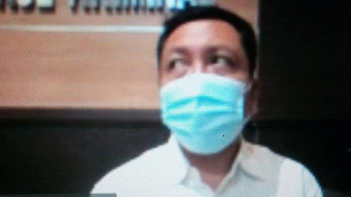 Terlibat Edarkan Sabu di Denpasar, Ardana Dituntut 12 Tahun Penjara