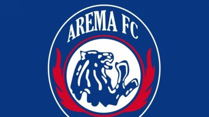 Arema FC Belum Moncer di Awal Liga 1, Ini Evaluasi yang Akan Dilakukan Pelatih
