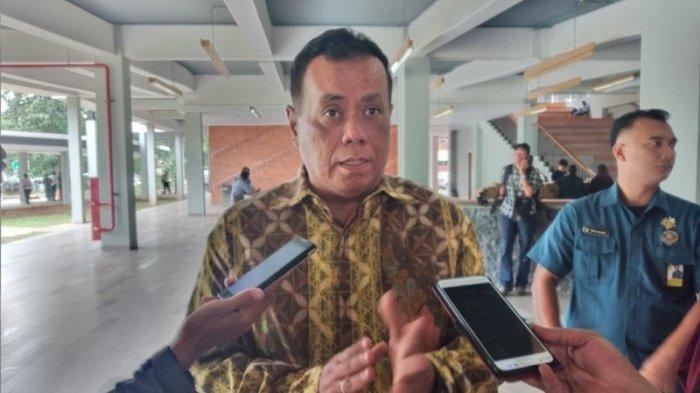 Rektor UI Ari Kuncoro Mundur dari Wakil Komisaris Utama BRI