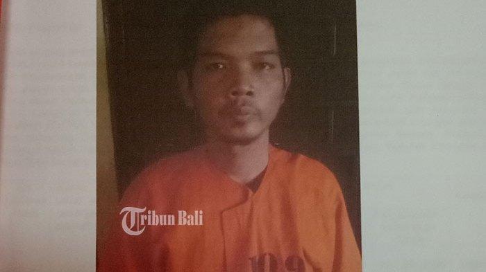Pelimpahan Tahap II,Arie Terancam 20 Tahun Penjara Karena Terlibat Peredaran Narkoba