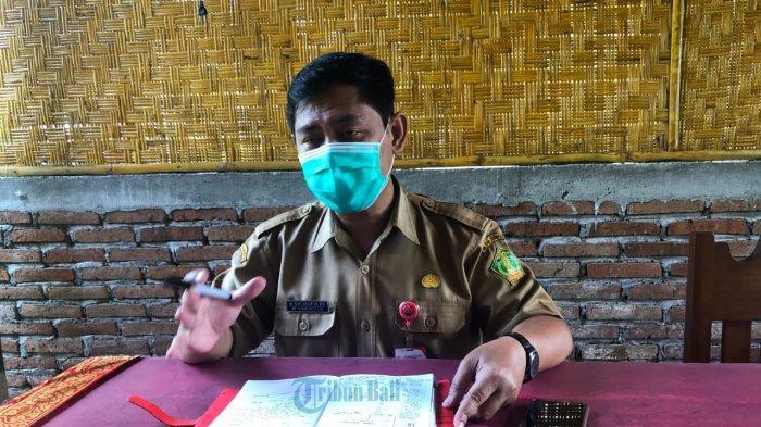 56 Pasien Covid-19 di Jembrana Bali Sembuh, Satu Meninggal Dunia